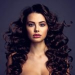 Hair Extensions Derry