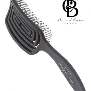 CB Hair & Makeup Store